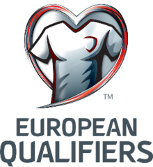 Cup transparent euro. Uefa qualifying wikipedia tournament