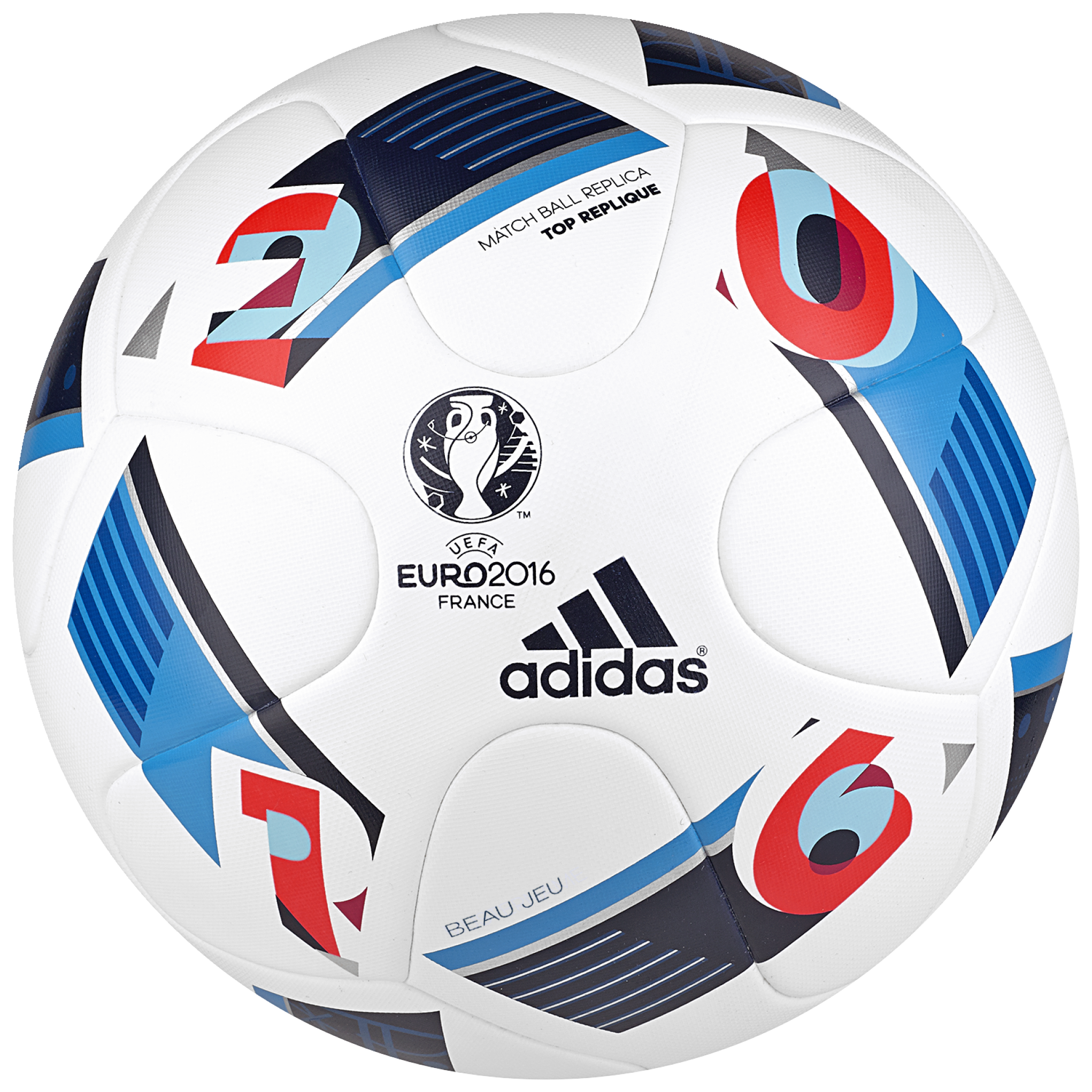 Cup transparent euro. France ball png clip
