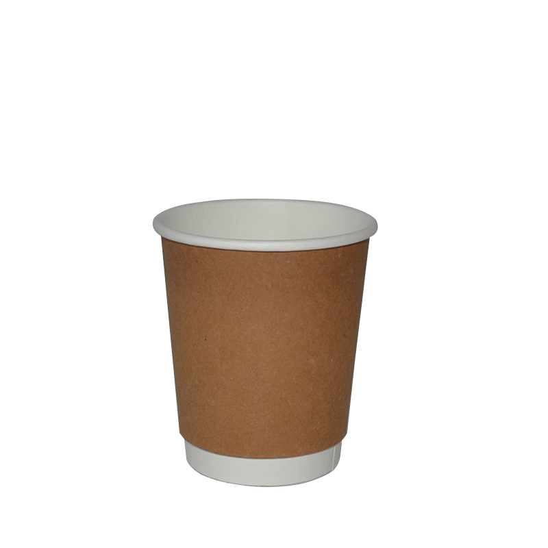 Cup transparent disposable. M group limited