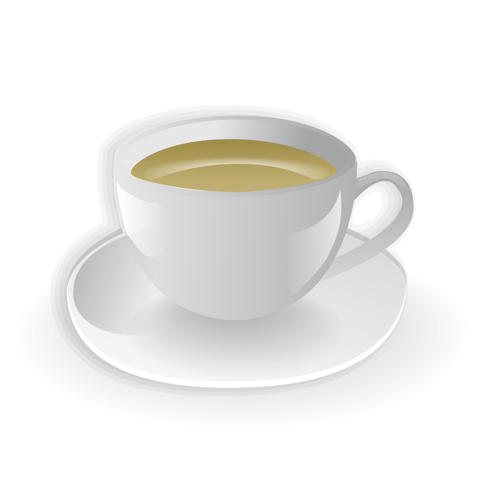 Coffee free stock photo. Cup transparent background picture free