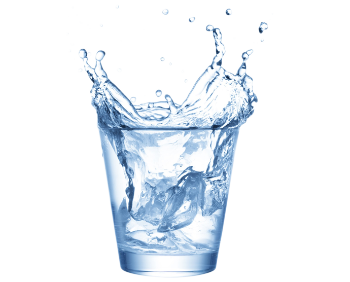 Cup water png. Download image arts