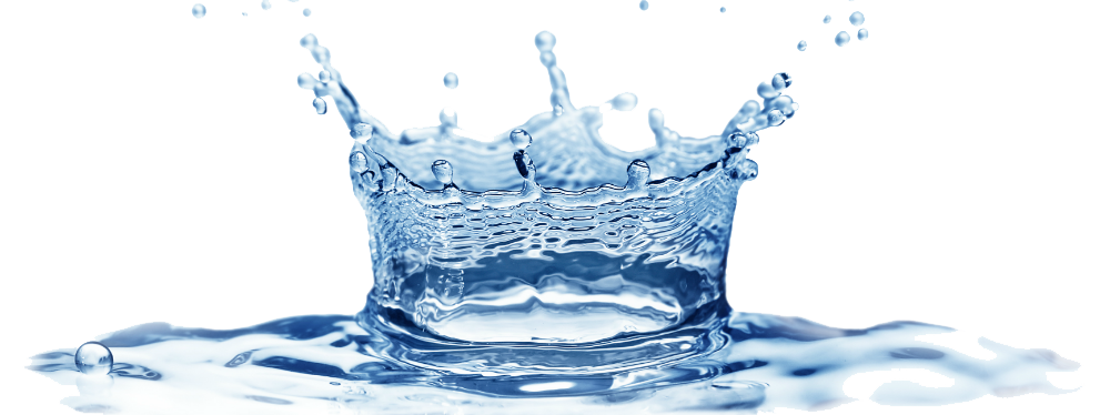 Cup water png. Transparent images arts