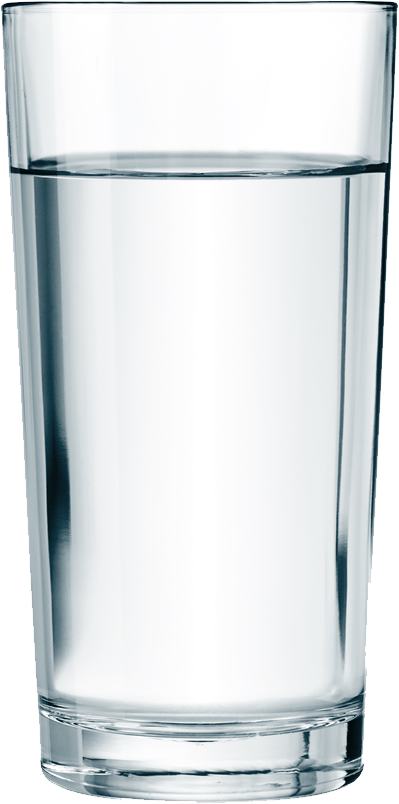 Cup water png. Glass hd transparent images
