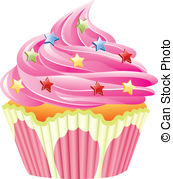 15 cupcake clipart for free download on ya webdesign