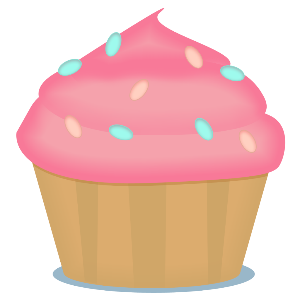Cupcake clipart pdf. Index of wp content
