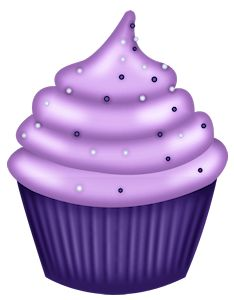Cupcake clipart september. Best cupcakes images