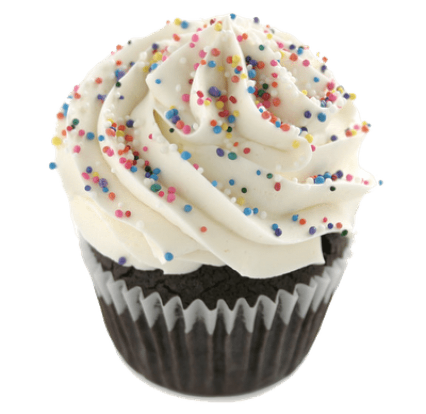 Png cupcake. Download pic images background