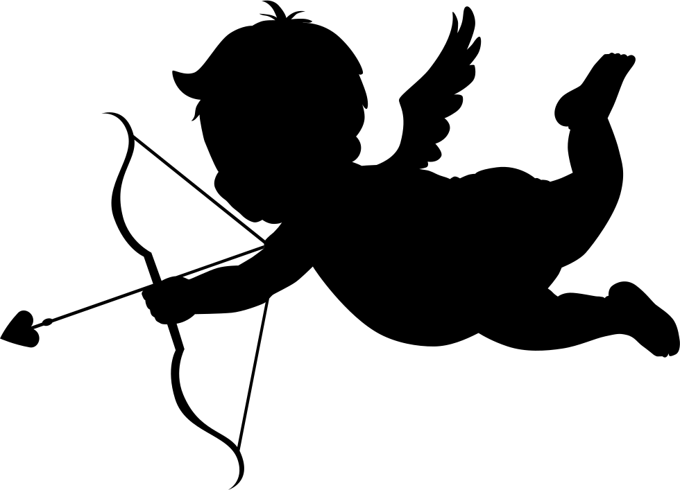 Cupid png. Background image arts