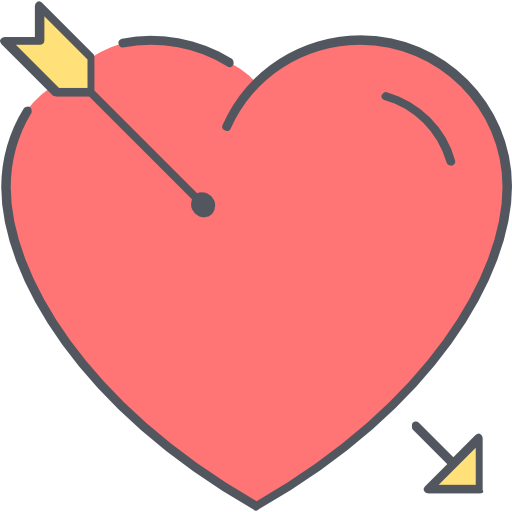 Cupid png transparent. Free valentines day icons