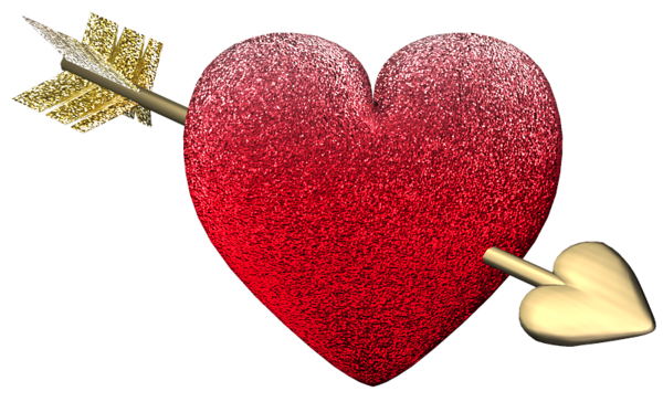 Valentines hearts png. Valentine heart clipart boxes