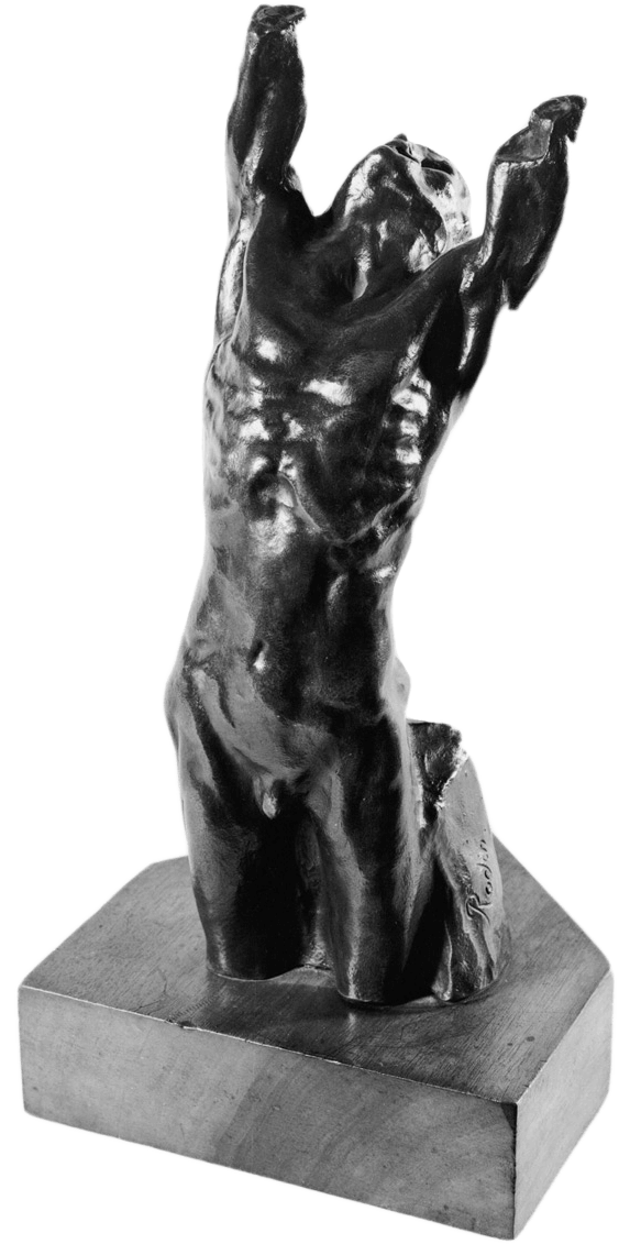 Cupid statue rear png. Search results bronze x