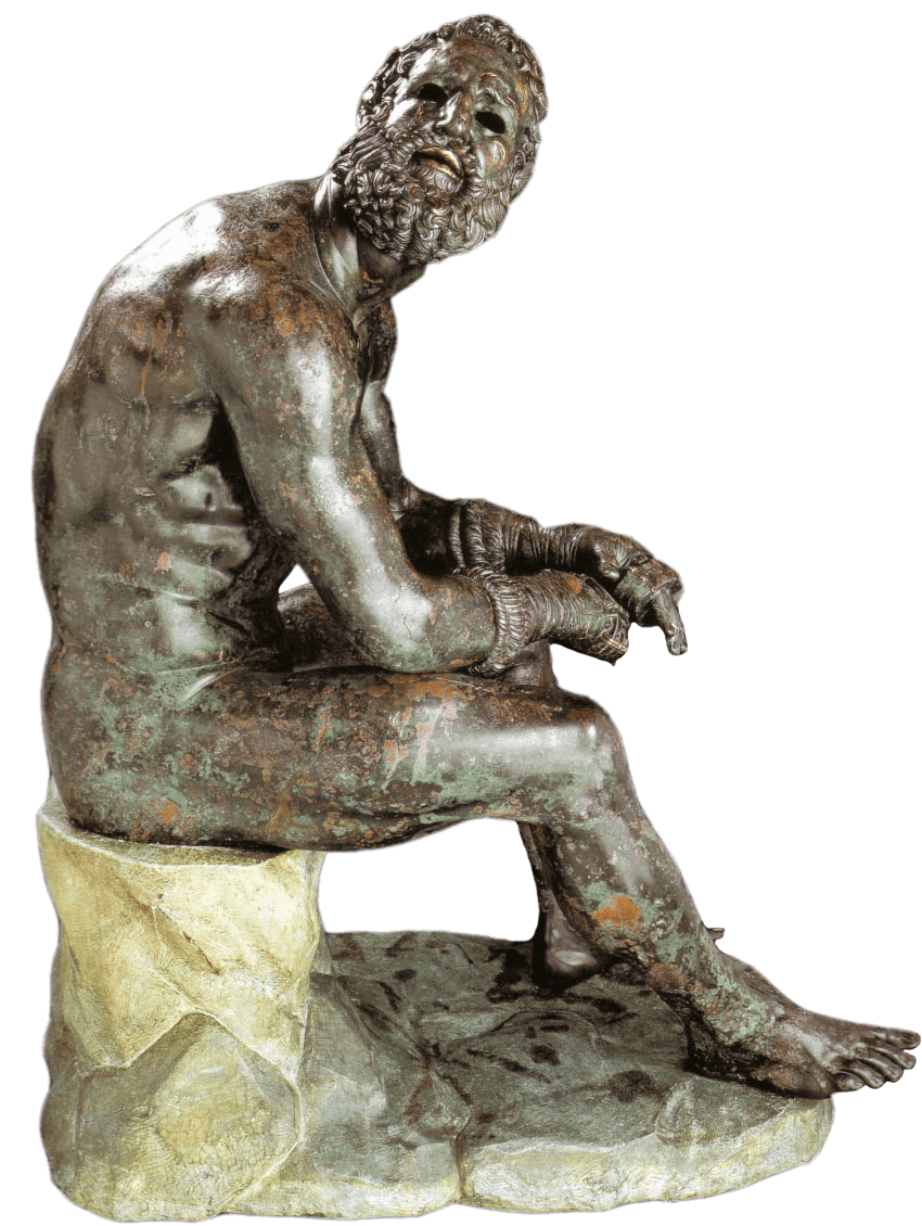 Png images of count wenceslaus statue. Search results roman seated