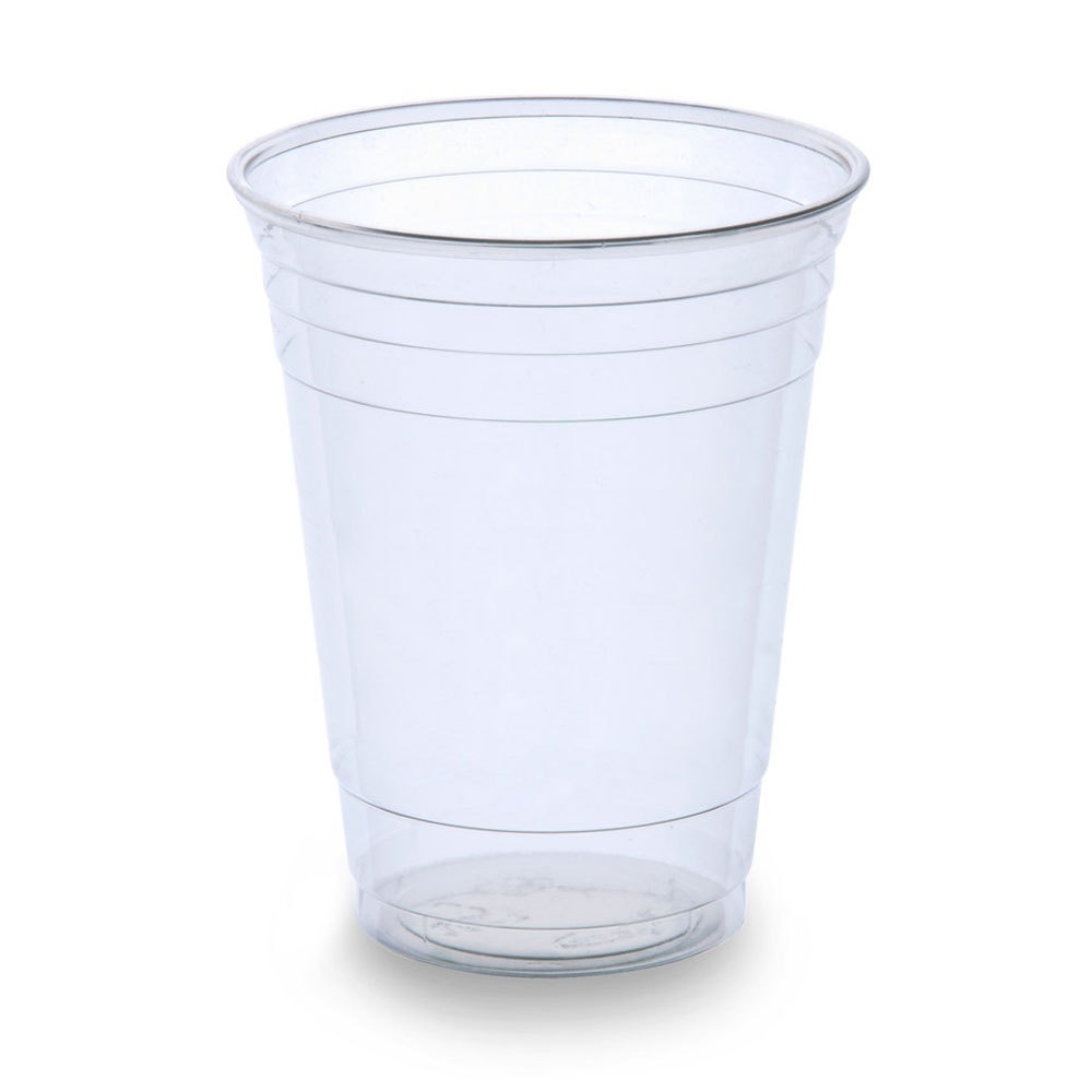 Cups clipart plastics. Plastic cup letters example