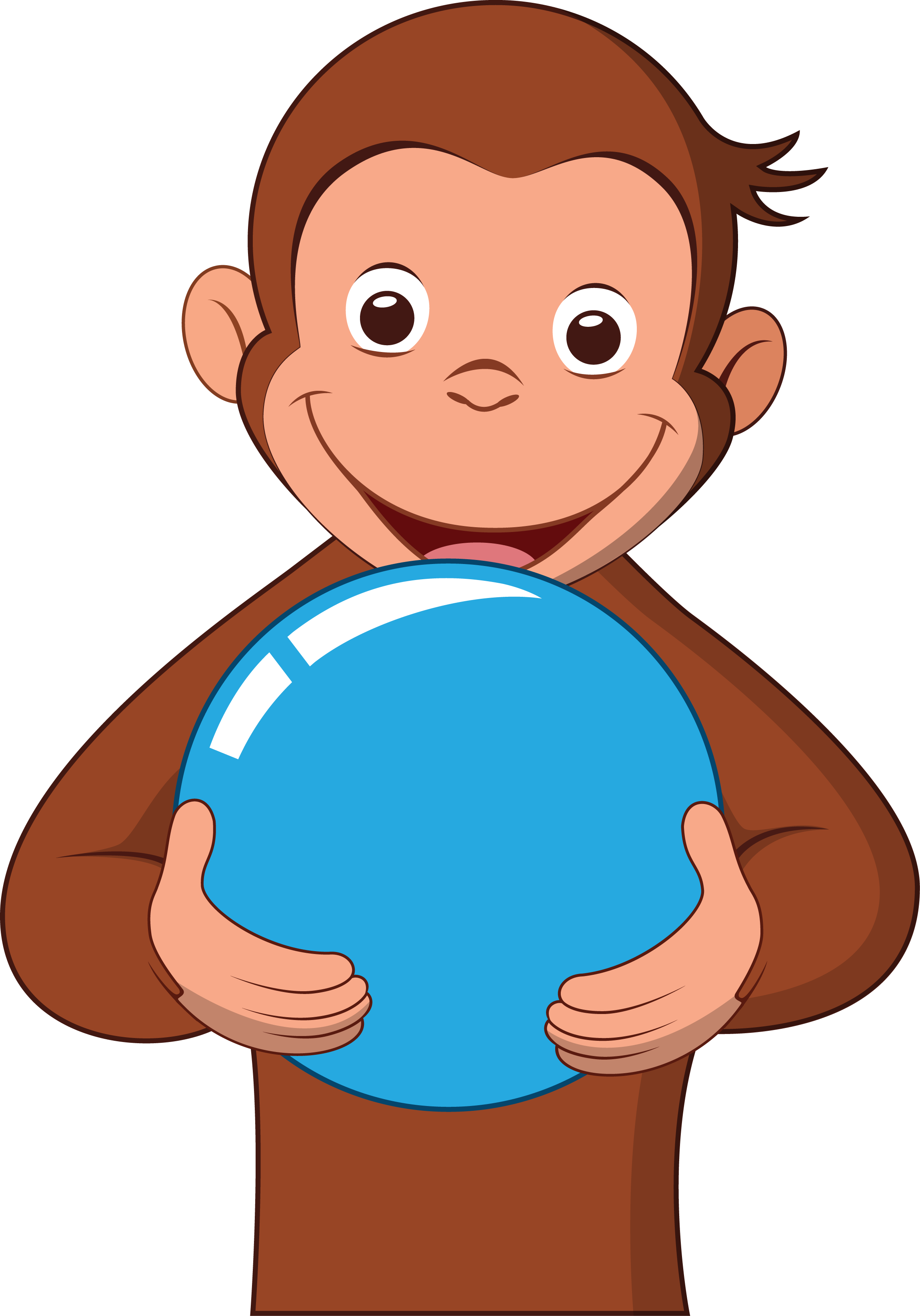 Curious george balloons png. Hd transparent images curiousgeorgegooglesearchwallpaperwpt