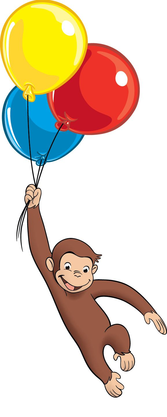 Curious george clipart mad. Maybe use this image