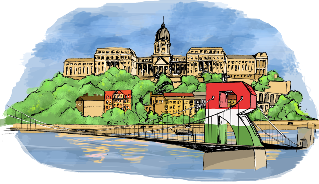 Erum budapest european r. Curls drawing observational png transparent library