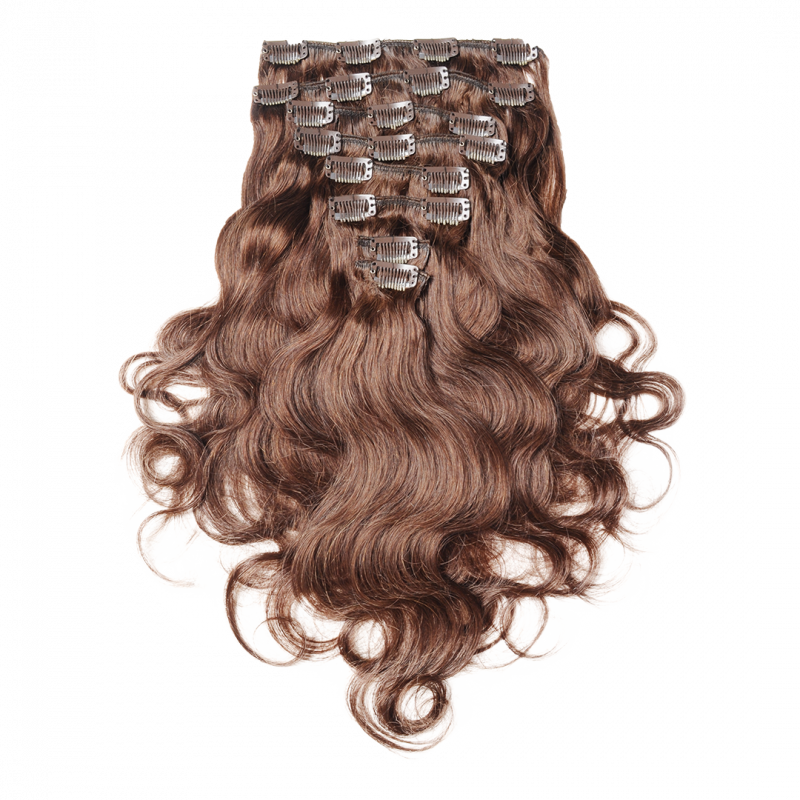 Curly hair wig png. Extensions terra wave clip