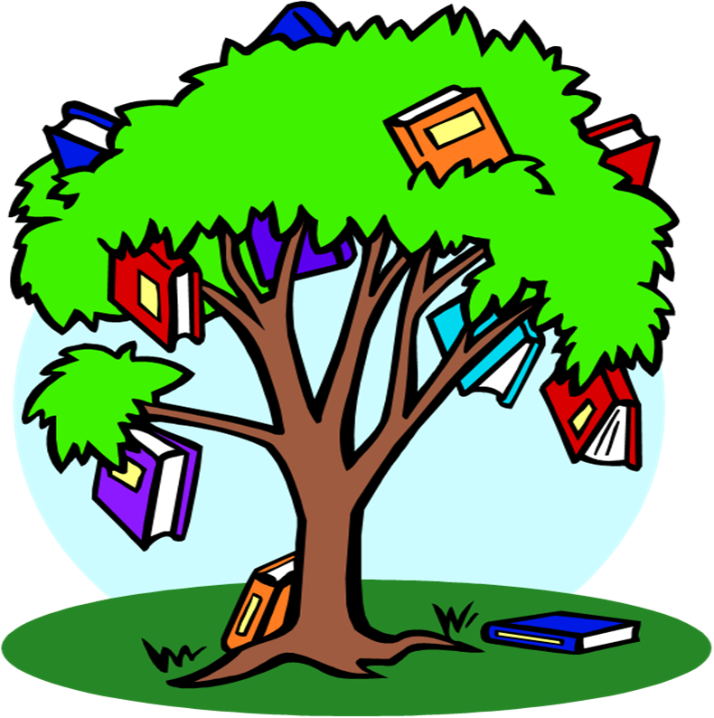 Curriculum clipart. Our yew tree primary