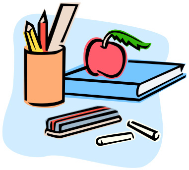 Curriculum clipart. Topic so you think