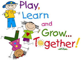 Our care raleigh day. Curriculum clipart bright child jpg free