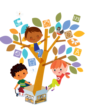 Montessori preschool in bangalore. Curriculum clipart svg royalty free