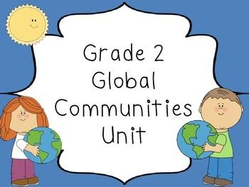 best grade social. Curriculum clipart graded work clip library library