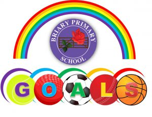 Curriculum clipart outcome pupil. Uncategorised briary primary school