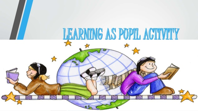 Curriculum clipart outcome pupil. Learning as activity teacher