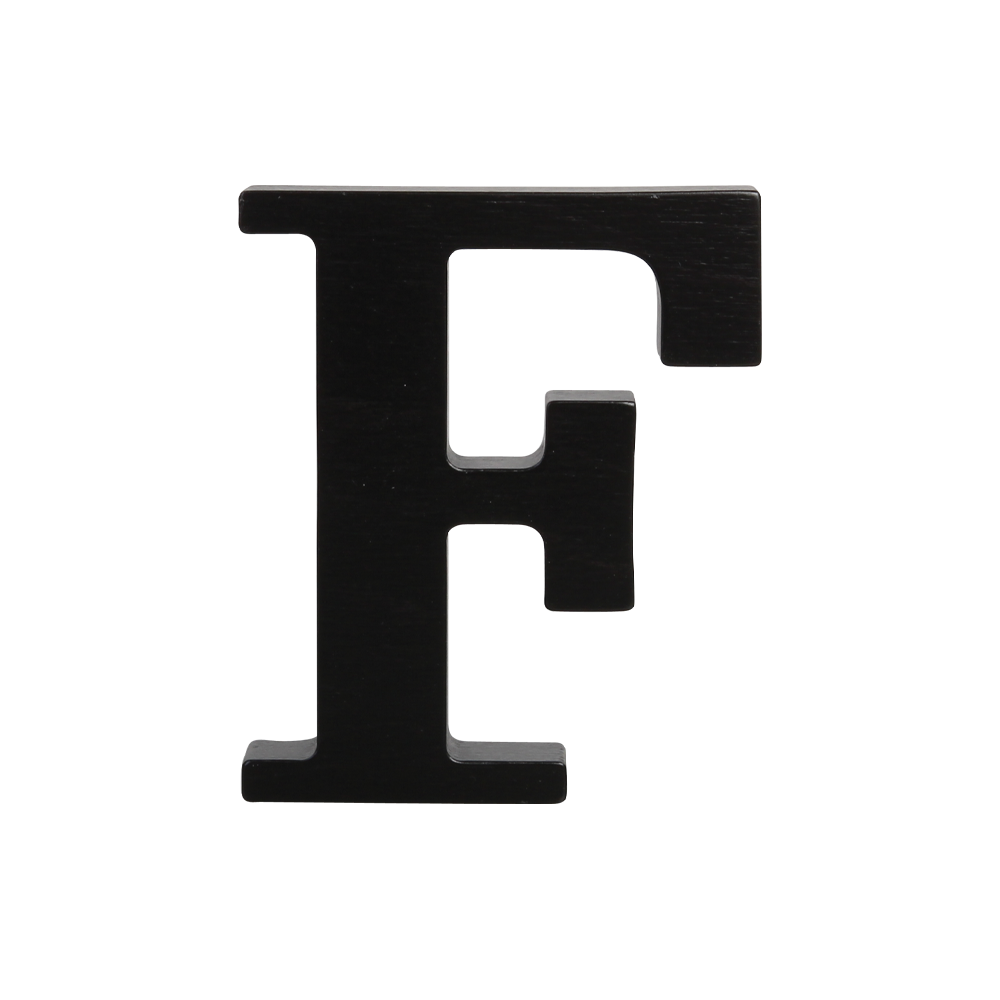 Cursive letter f png. April onthemarch co wooden