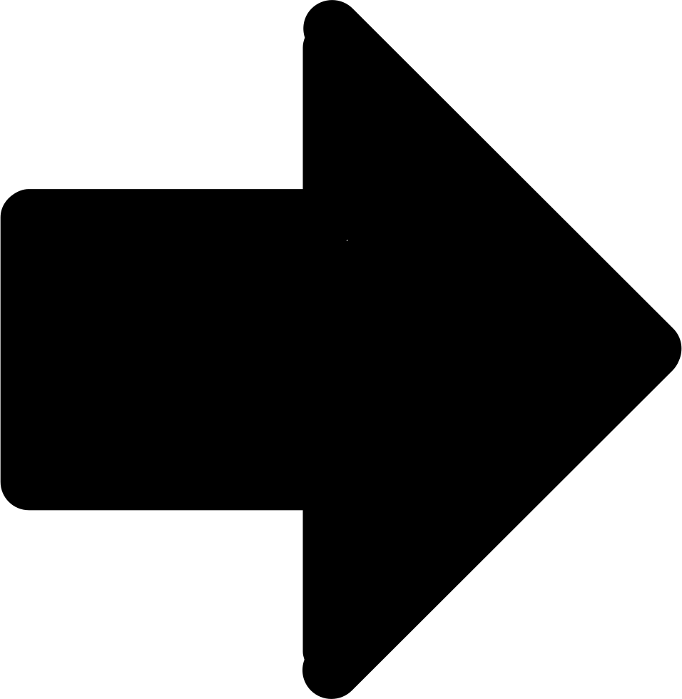 Cursor svg wii. The right icon type