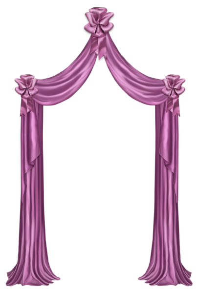 Pin by karen hunt. Curtain clipart jpg freeuse download