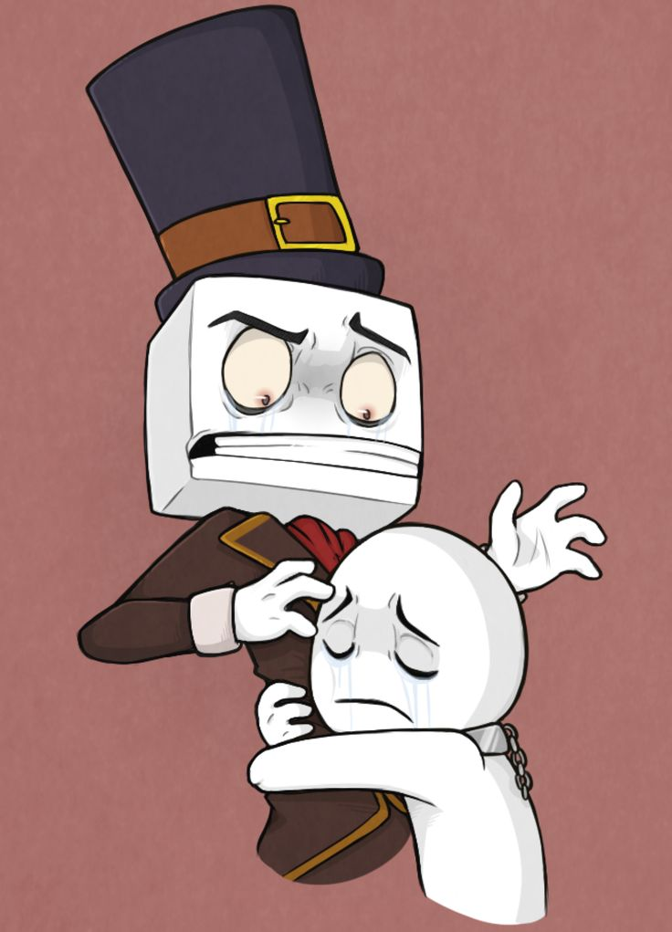 Curtain clipart battleblock theater. The best images on