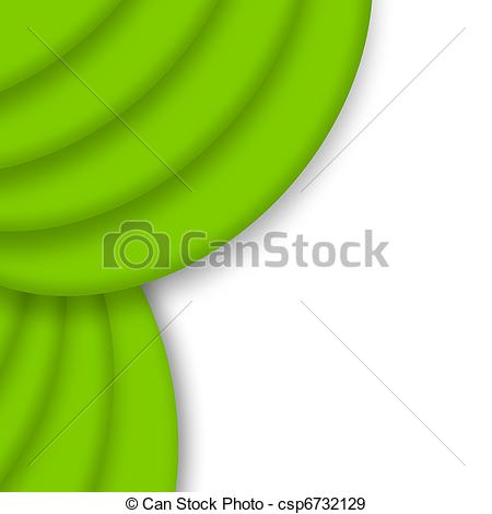 Curtain clipart corner. Green drape over white jpg royalty free download