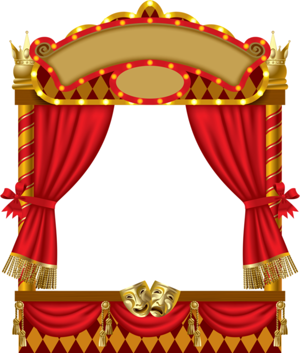Curtain clipart curtain raiser. School free on dumielauxepices