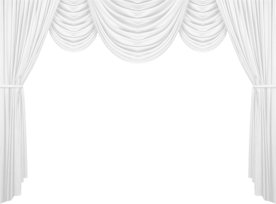 Curtain clipart curtain raiser. Stage curtains png the