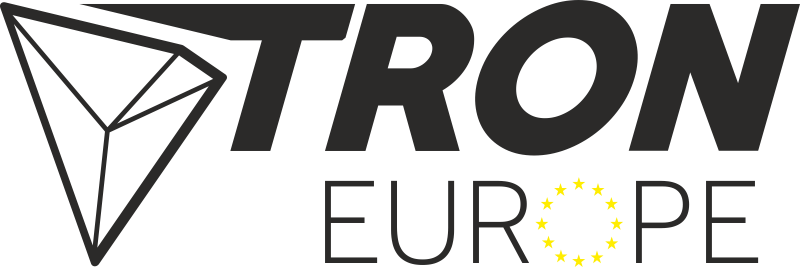 Curtain clipart curtain raiser. Tron europe the raisers