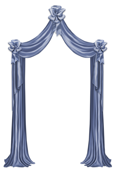 Curtain clipart cute. Stage drawing at getdrawings