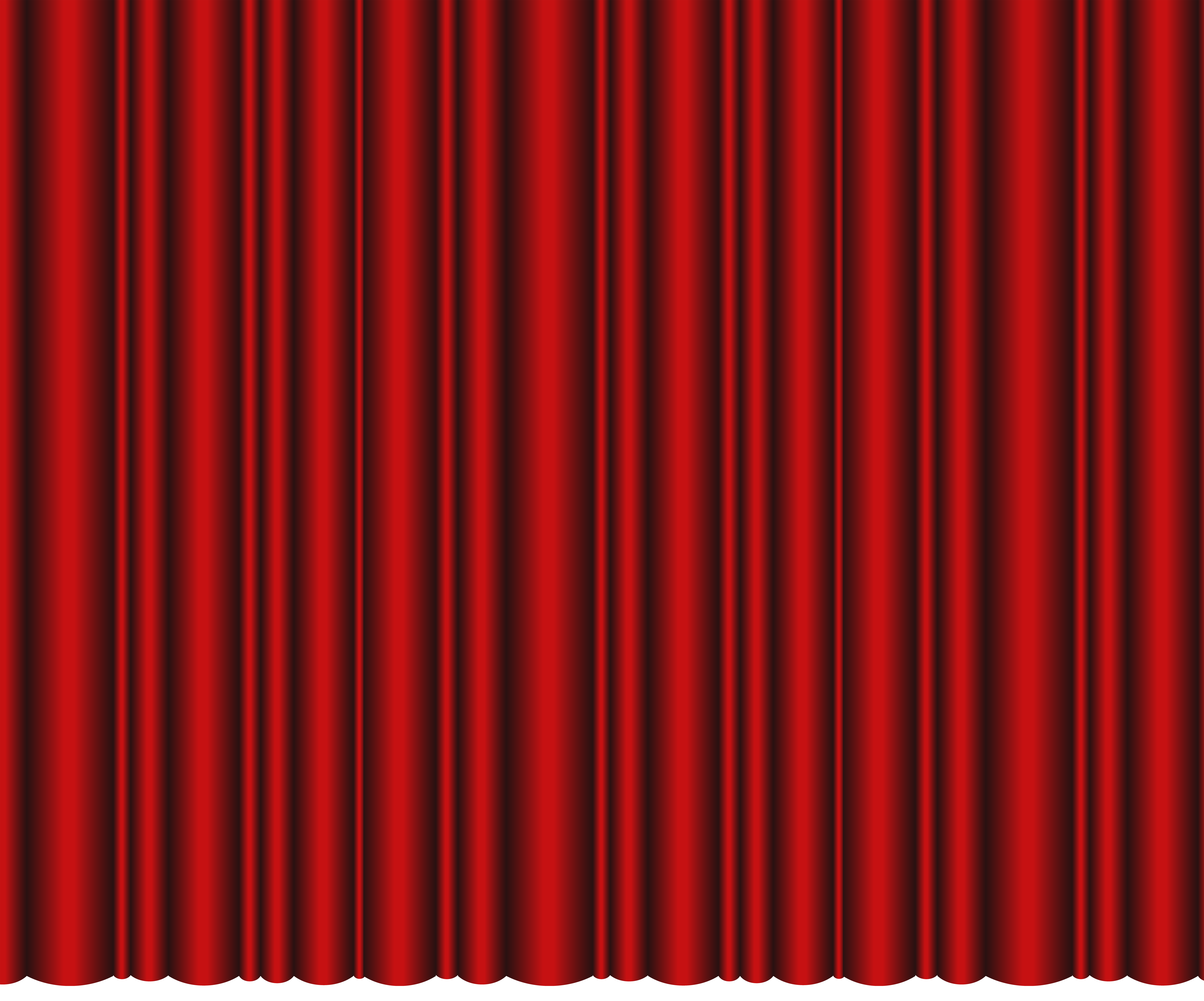 Curtain clipart left. Http gallery yopriceville com