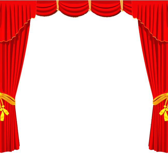 Curtain clipart real. Clip art window light