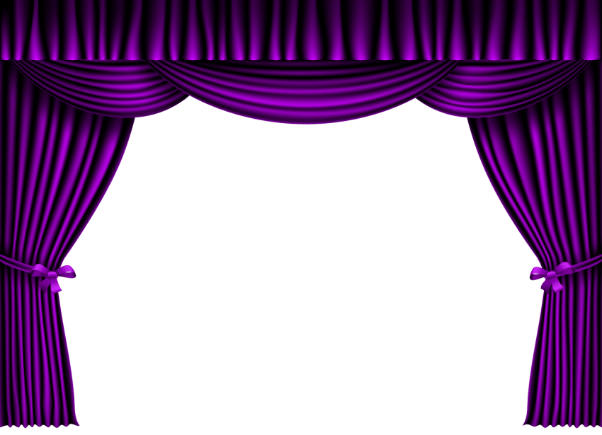 Curtain clipart real. Download curtains png photo