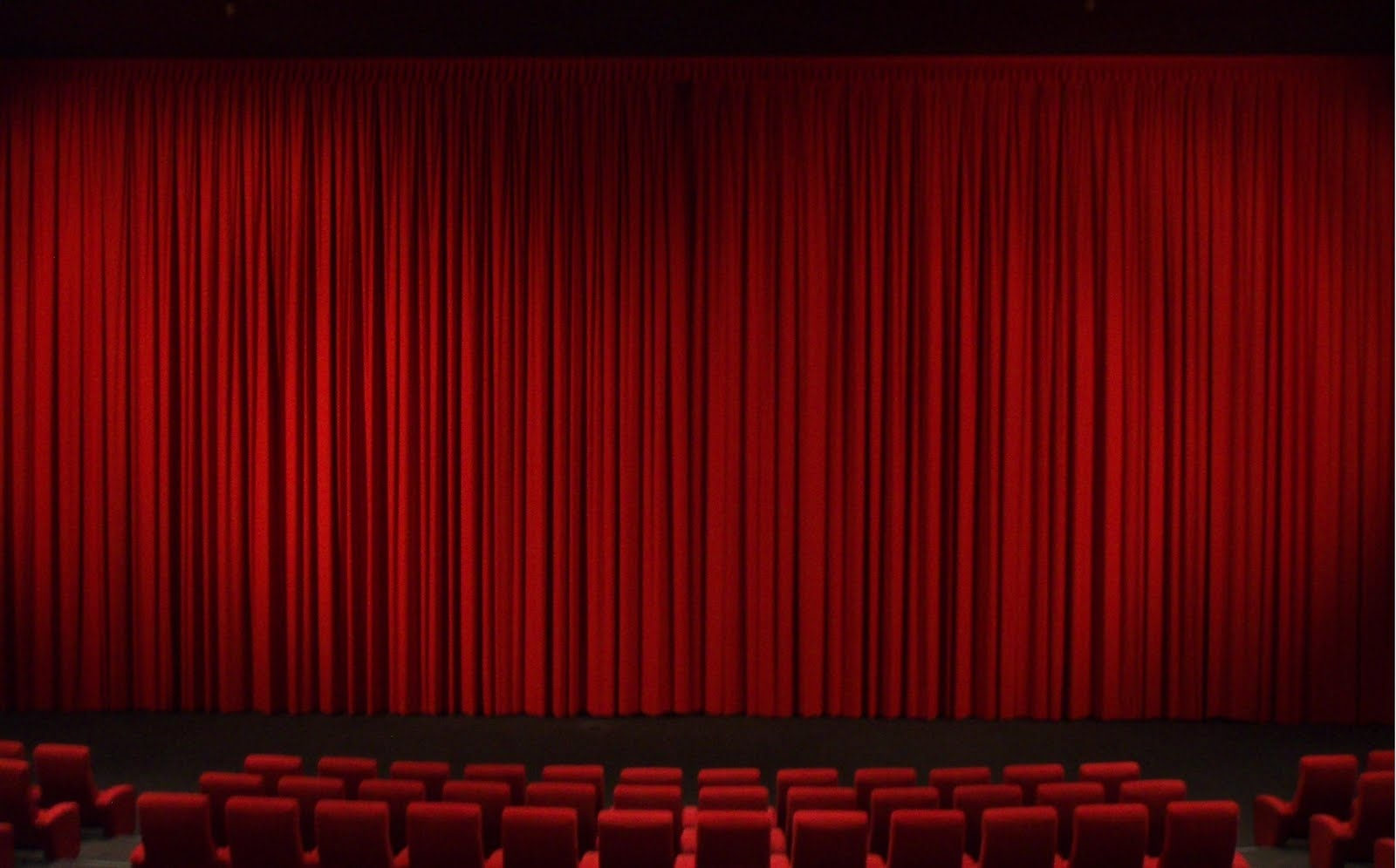Curtains stage pencil and. Curtain clipart real jpg royalty free