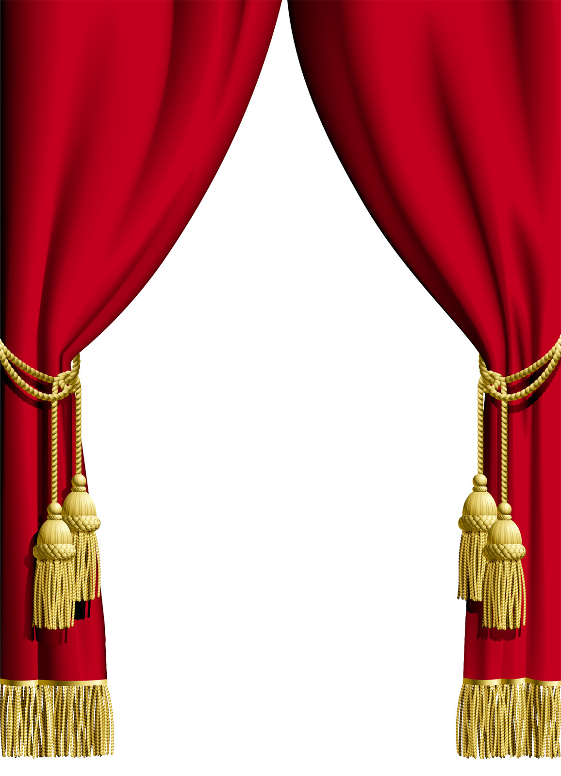 Stage clipart stage curtain. Curtains png images free