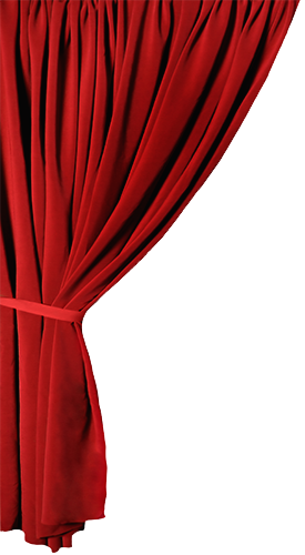 Curtain png. Curtains images free download