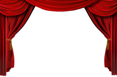 Gothic curtains png. Download curtain free transparent
