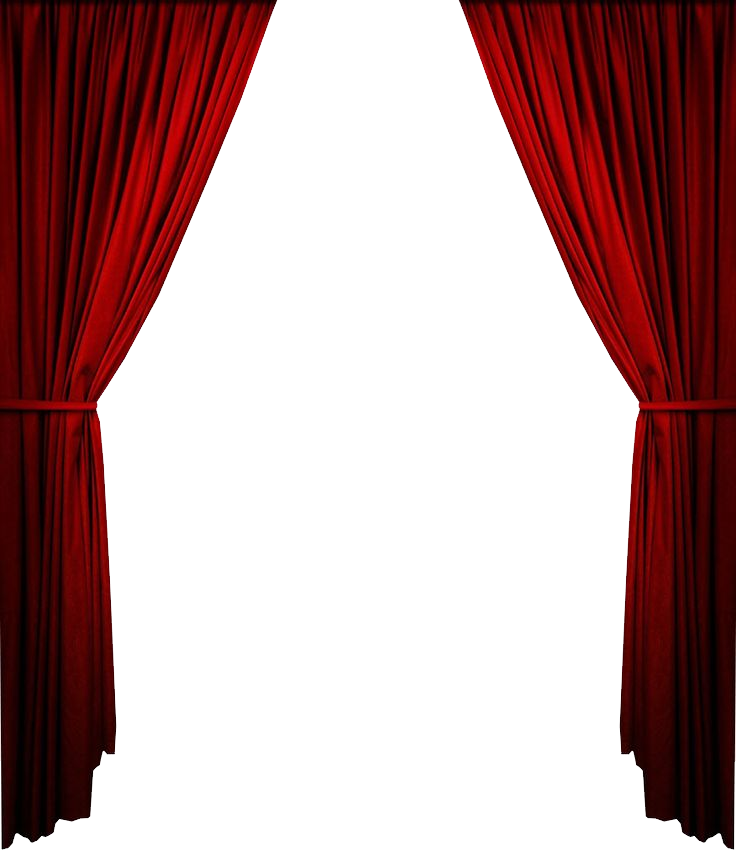 Curtain png transparent. Curtains image purepng free
