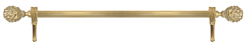 curtain rod png