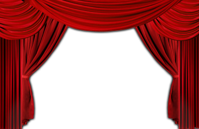 Curtain transparent. Download free png image