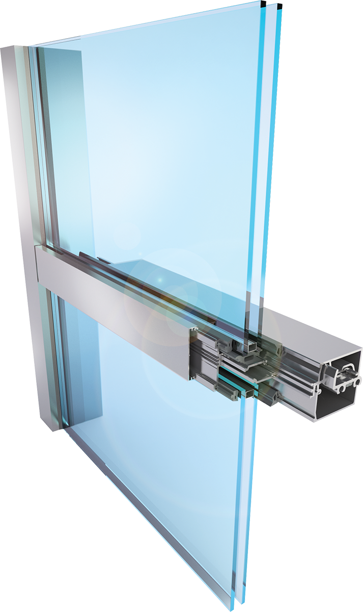 Curtain wall png. Oldcastle buildingenvelope click for