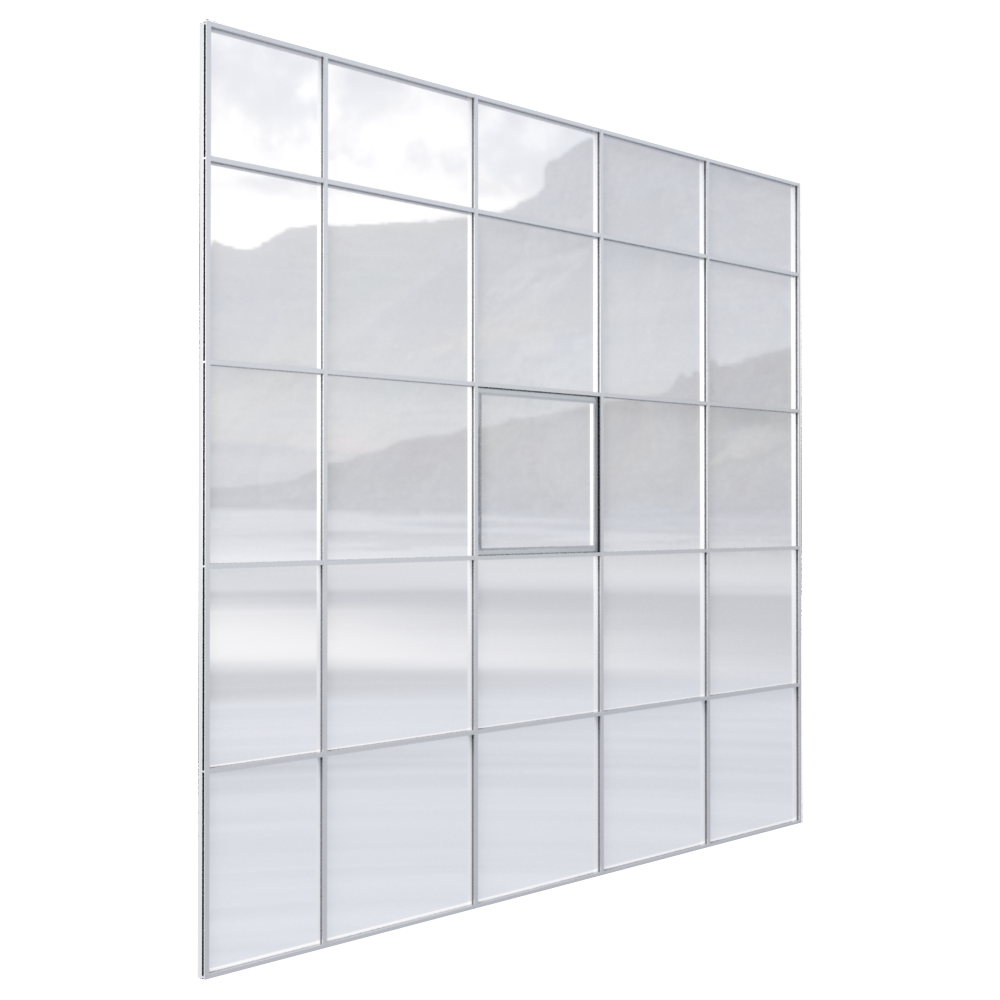 glass wall png