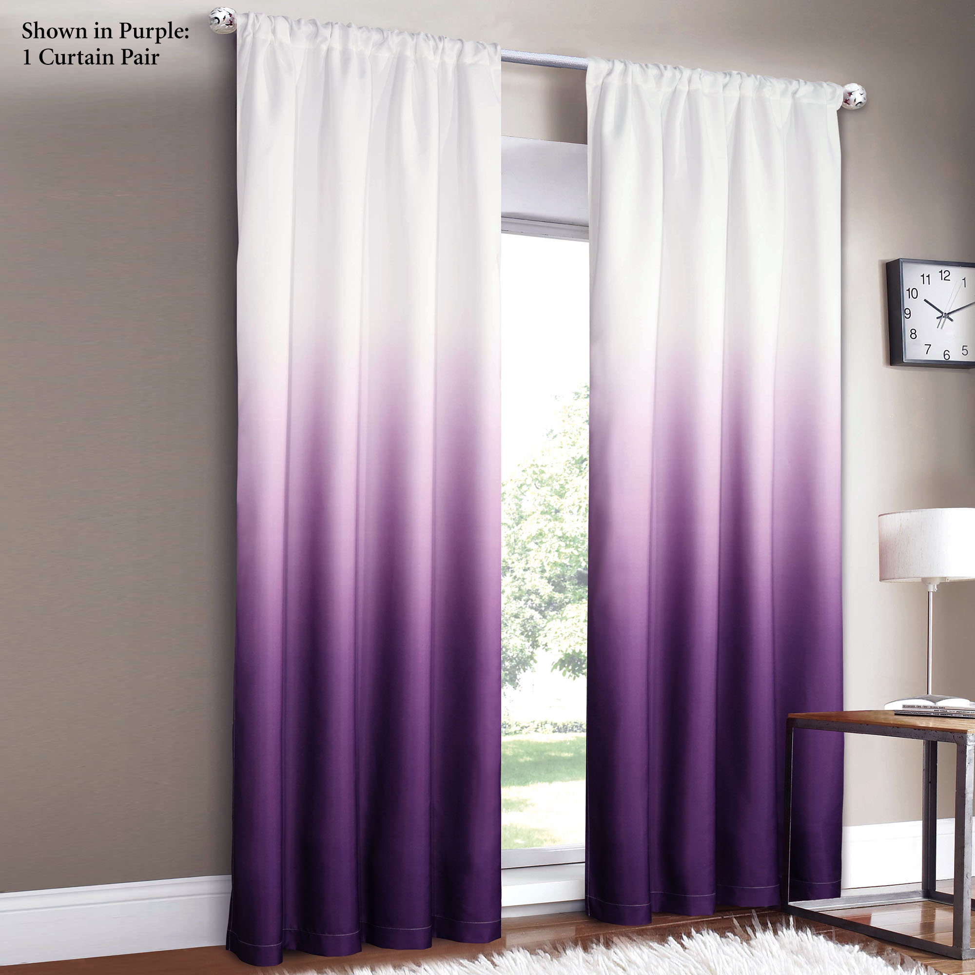 Curtains clipart bedroom curtain. Awesome for black ideas